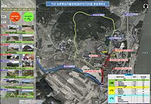 201811칠곡군기산면소재지활성화사업(안) 종합계획도.jpg